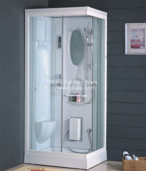 Bathtub Enclosure Doors China Shower Room Shower Enclosure Bathtub Supplier