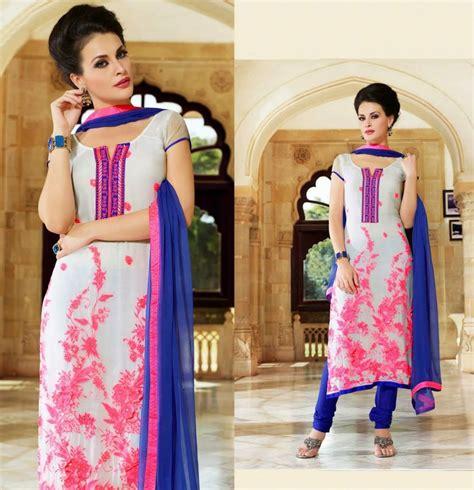 baju india to fashion koleksi design baju india pure chiffon designer