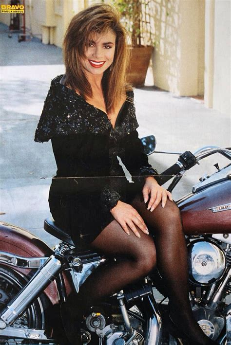 Paula Abdul Is A Princess by 82 Best Paula Abdul Gloria Estefan Jody Watley