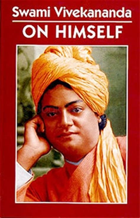 vivekananda biography ebook swami vivekananda on himself bookganga com