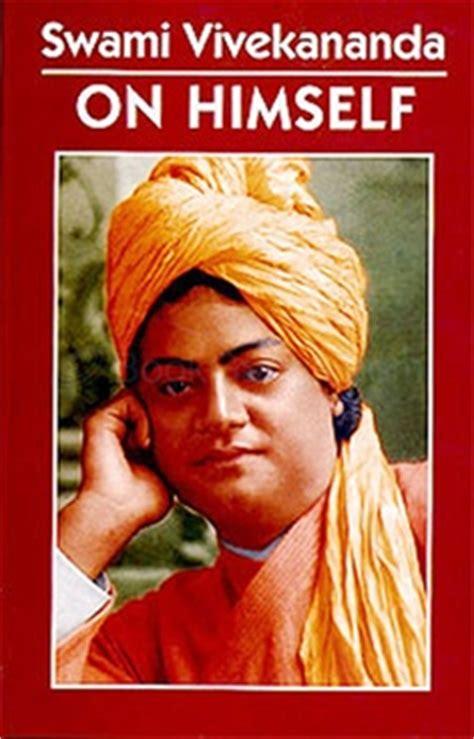 swami vivekananda biography ebook free download download swami vivekananda on himself ebook free discorutor