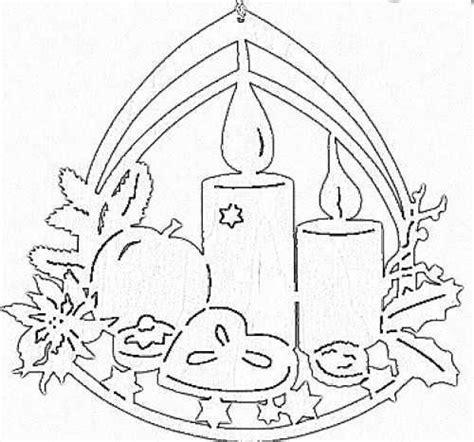 Fensterbilder Weihnachten Für Große Fenster by 5fd57fd6d6c58807e494a8833dd7ce14 Jpg 500 215 467 Mac S