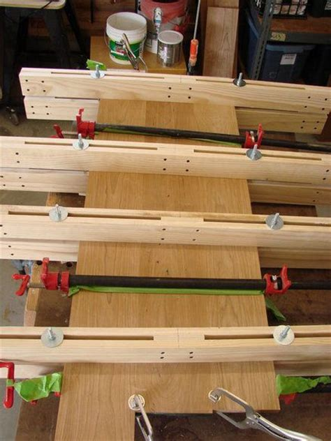 woodworking caul great cauls woodworking