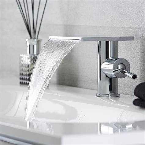rubinetteria moderna bagno rubinetteria moderna e tradizionale di design per tutto il