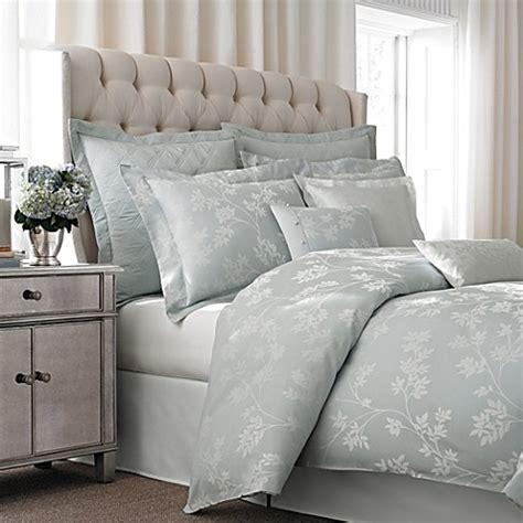 wamsutta bedding wamsutta 174 gabriella comforter set bed bath beyond