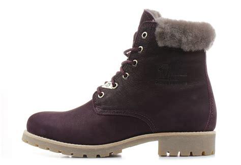 panama boots panama 03 igloo panama ig b25
