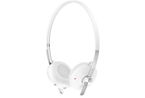 Headset Sony Sbh 60 sony sbh60 stereo bluetooth headset is a stylish the ear headphone xperia