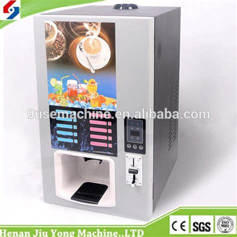 Instant Coffee Vending instant coffee vending machine buy instant coffee