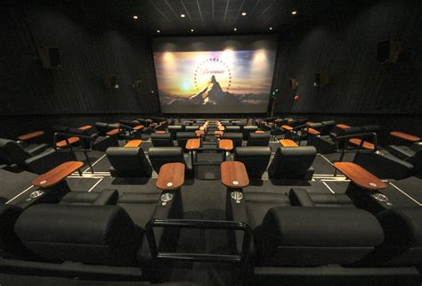 movie theaters in manhattan with recliners look cinemas dallas tx