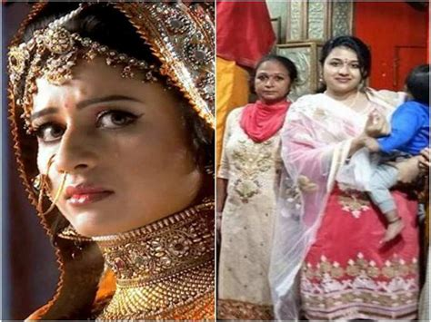 akbar biography in english this is how jodha akbar actress paridhi sharma looks like