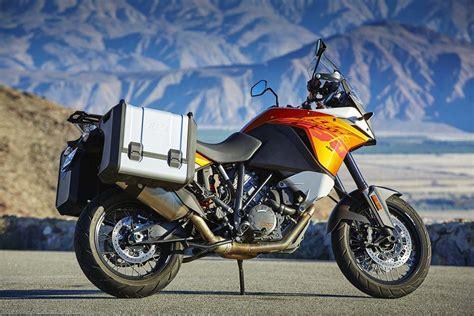 2014 Ktm 1190 Adventure Specs 010215 2014 Ktm 1190 Adventure 87b6329 Motorcycle