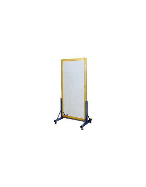 Specchio Grande Da Parete Usato by Specchio Da Parete Infrangibile Arredamento Scolastico