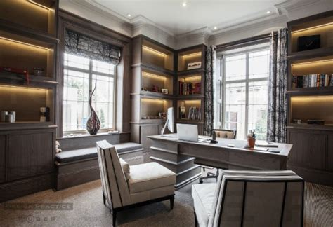 uber office office design gallery the best offices on the planet the vicarage by the design practice decoholic