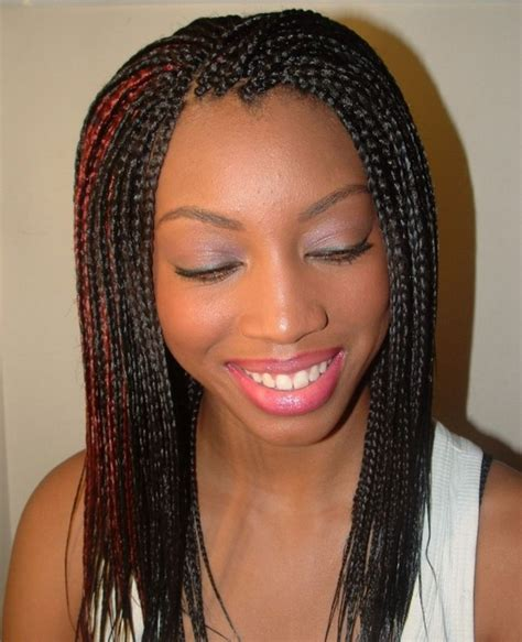 small african braided hair 52 african hair braiding styles and images beautified