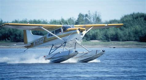 boat safety float plan float plane crashes in b c gulf island two people picked