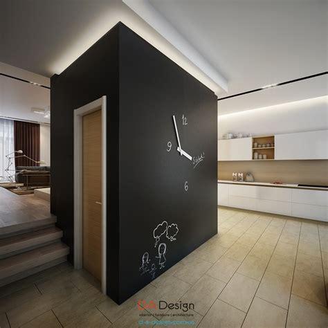 bedroom chalkboard wall chalkboard wall ideas interior design ideas
