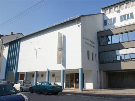 stuttgart forststrasse bethelkirche stuttgart glauben finden leben st 228 rken