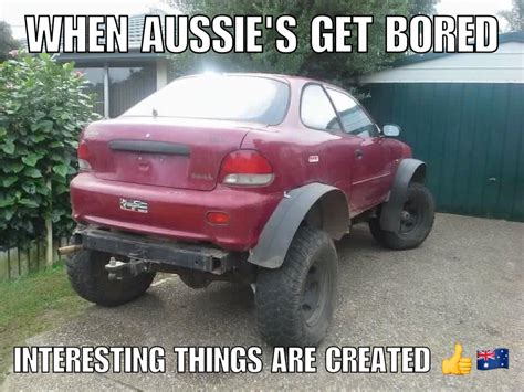 Aussie Memes - aussie memes gallery two only in australia