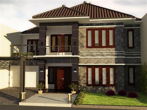 house design ideas mauritius tropicalwoodenhouse com joy studio design gallery best