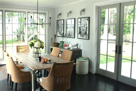 Livingroom Bench 10 Ideas For Formal Dining Rooms