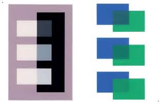 interaction of color interaction of color by josef albers yale press