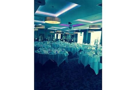 wedding brochure request lynnhurst hotel weddings offers reviews photos