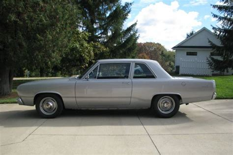 1967 plymouth for sale 1967 plymouth valiant for sale 1784664 hemmings motor news