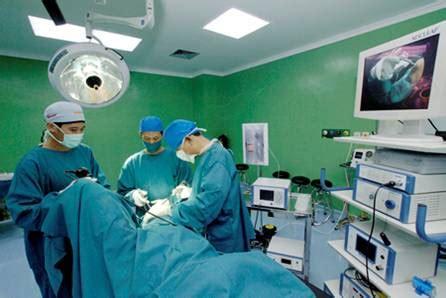 gambar pasien wanita rumah sakit rumah sakit yang bagus