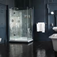 bathroom seduce 10 astonishing luxury bathroom ideas that will seduce you
