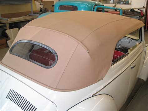 automobile upholstery repair auto upholstery repair classic car restoration shop