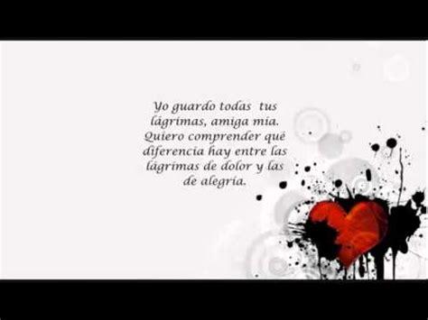 imagenes con fraces de amor roto frases de amor para consolar un coraz 243 n roto youtube