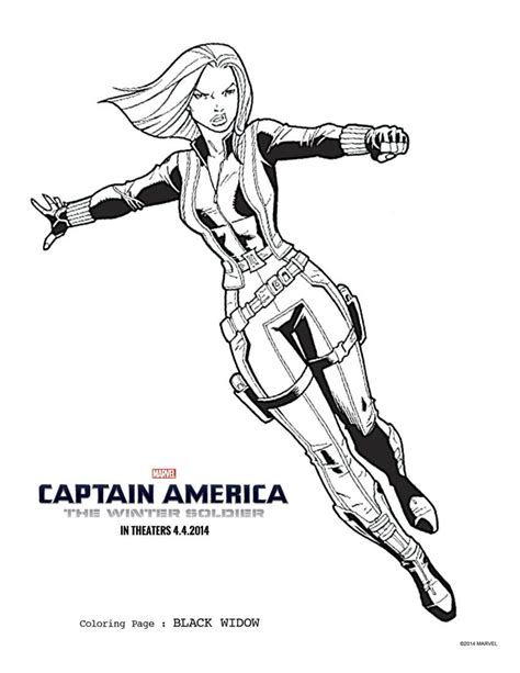 coloring pages lego captain america captain america shield coloring pages bestofcoloring com