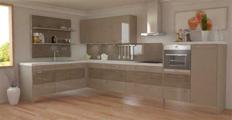 wren kitchen cabinets modern kitchens contemporary modern kitchen designs