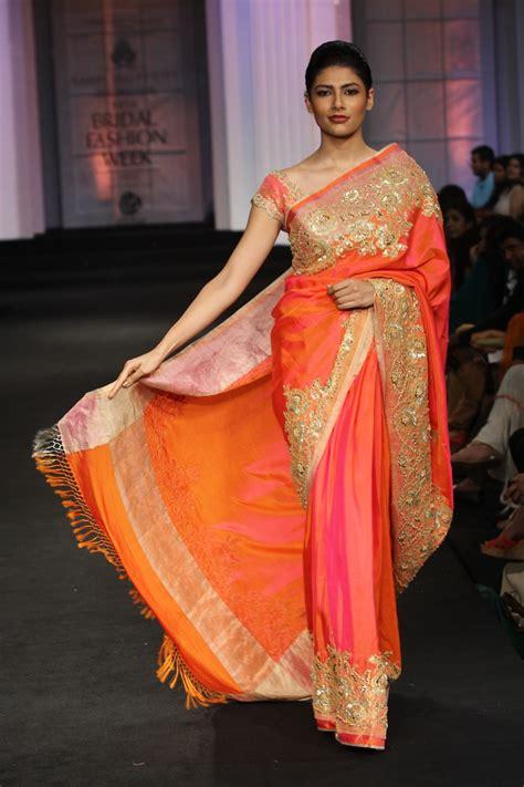 mayas fashion indian clothing store indian fashion shop a similar saree to this orange and and pink saree