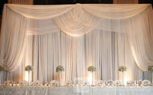 wedding backdrop драпировки фонов для свадеб и корпоративных мероприятий задники backdrops