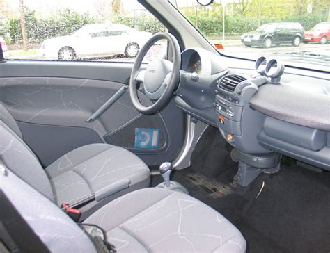 Ugliest Car Interiors by Ugliest Car Interior Page 3