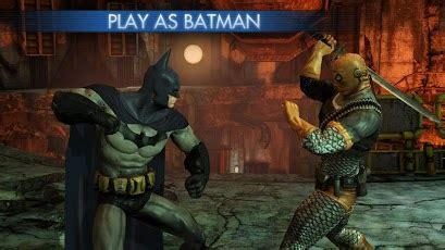 batman arkham city lockdown apk the droid pedia batman arkham city lockdown apk data