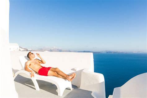 best airbnb in the us 100 best airbnb in the us best airbnb los angeles