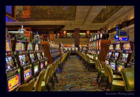 isle casino racing pompano park casinos pompano beach