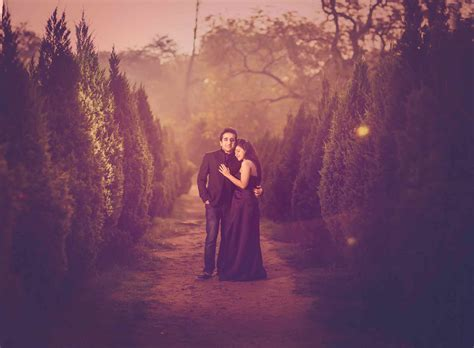 Must Have Pre Wedding Photos You Don't Want to Miss