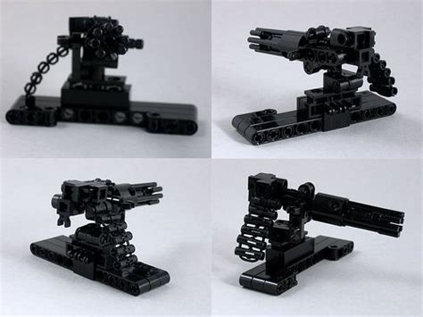 Lego Compatible Canon the world s catalog of ideas