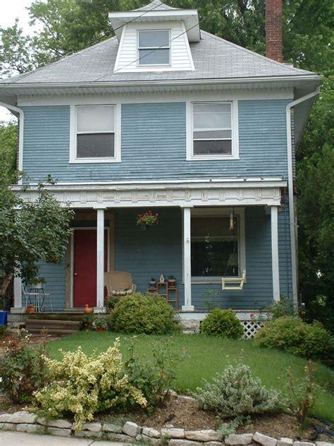 how old is my house my old house my old house online
