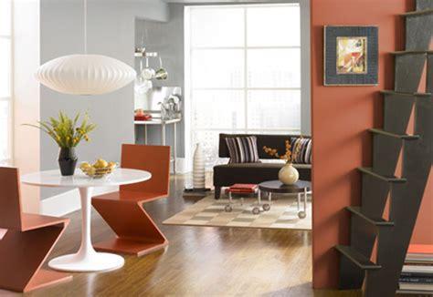 color pintura habitacion colores pintar paredes consejos pintar habitac 3216