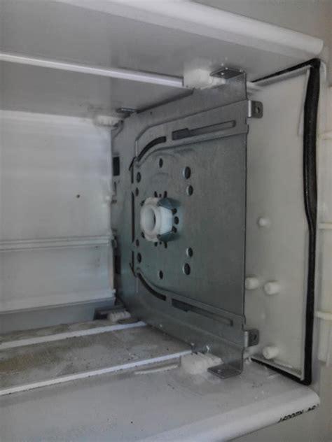 Comment Demonter Un Volet Roulant Electrique 4647 by Demonter Volet Roulant Wikilia Fr