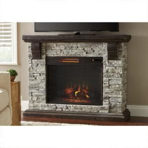 home decorators collection highland 50 in faux