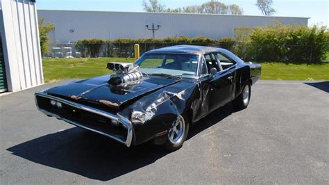 books about how cars work 1970 dodge charger windshield wipe control 1970 dodge charger stunt car in the fast and the furious lot s236 indy 2015 mecum auctions