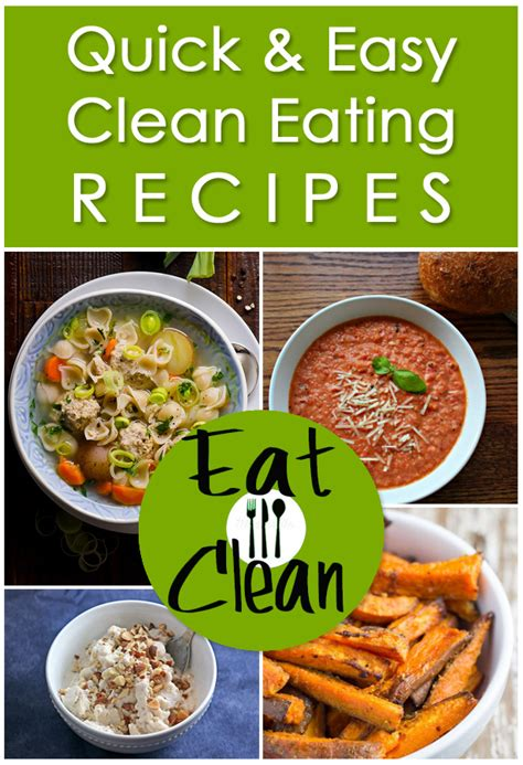 clean eating dinner recipes easy thecarpets co