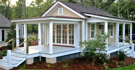 granny pods for sale these 12 amazing granny pod ideas make a charming addition