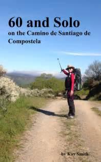 a pilgrim s guide to the camino de santiago camino francã s â st jean â roncesvalles â santiago camino guides books 17 beste afbeeldingen camino santiago de compostela
