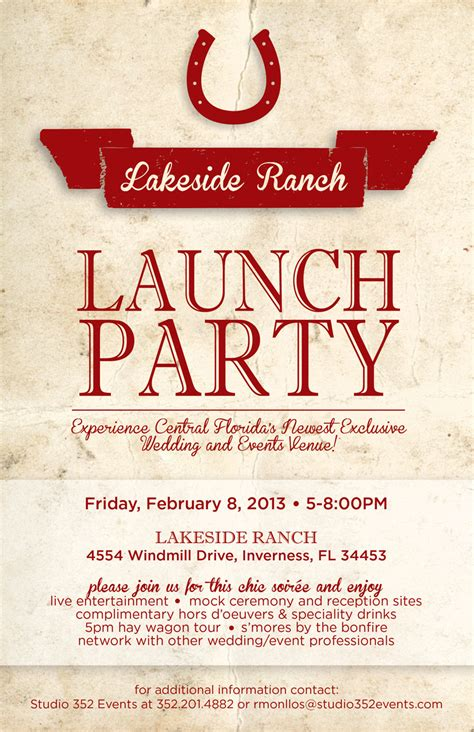 launch invitation templates invitation launch wording invitation ideas